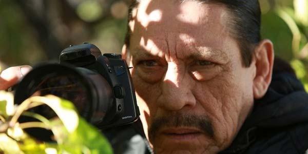 Revenge Vendetta Privata, film stasera in tv su Rete 4: trama