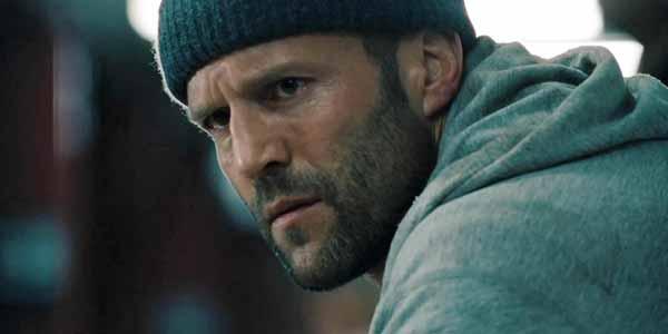 Safe, film con Jason Statham stasera in tv su Italia 1: trama