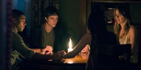 The Bye Bye Man: trama e recensione del film horror al cinema dal 18 aprile