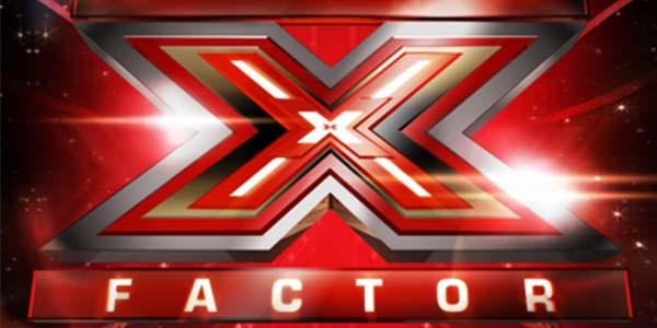 Chi sono i giudici di X Factor 2017? Ecco i nomi
