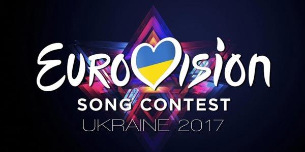 Eurovision 2017: i nomi dei primi dieci Finalisti