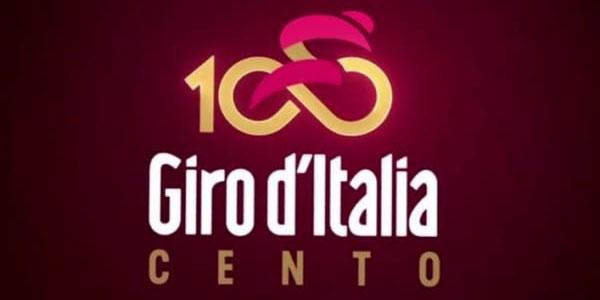 Giro d'Italia 2017: orari programmazione tv e radio