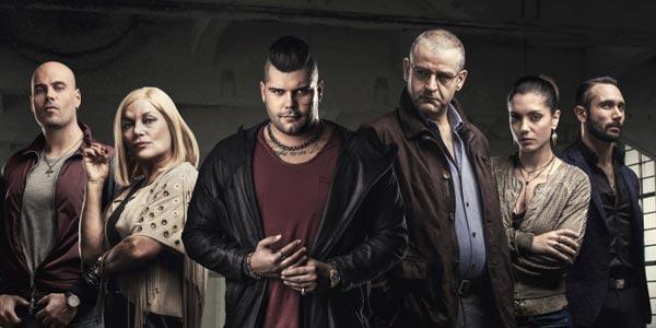 Gomorra, attesa per la terza stagione: ecco quando verrà trasmessa