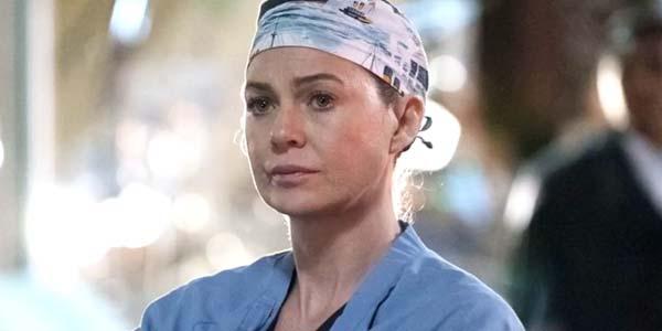 Grey's Anatomy episodio 13×24: trama, promo e spoiler finale di stagione