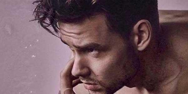 Liam Payne, Strip That Down: testo, traduzione e audio del primo ...