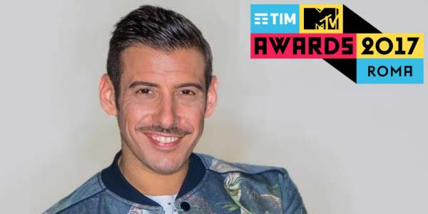 Mtv Awards 2017, conferenza stampa in diretta