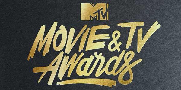MTV Movie & TV Awards 2017 in arrivo: cinema, musica e tante novità!