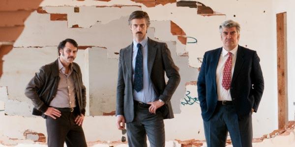 Maltese – Il romanzo del Commissario 2: anticipazioni, ci sarà la seconda stagione?