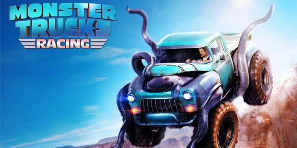 Monster Trucks film stasera in tv 24 ottobre |  cast |  trama |  curiosità |  streaming