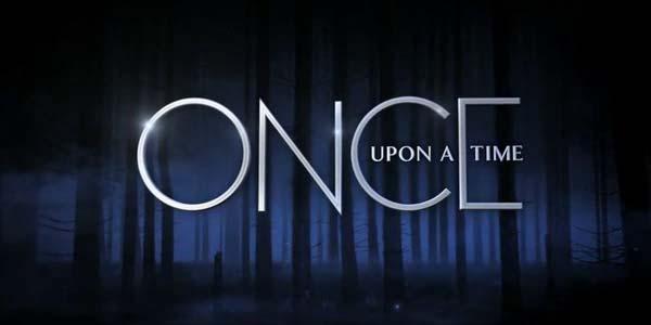 Once Upon A Time rinnovato per la settima stagione senza Jennifer Morrison