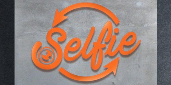 Selfie: anticipazioni prima puntata 8 maggio 2017