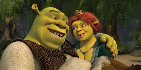 Shrek e vissero felici e contenti, film stasera in tv su Italia 1: trama