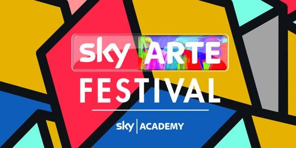 Sky Arte Festival a Napoli: chiude il concerto di Vinicio Capossela