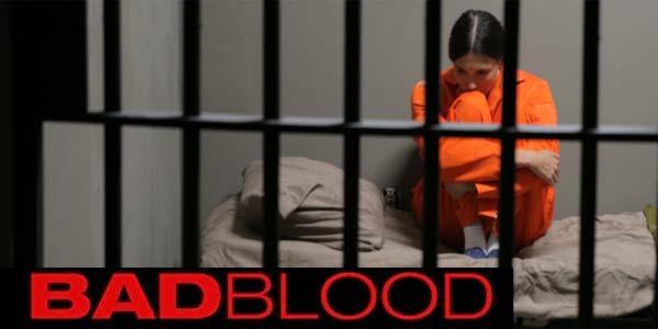 Sotto Accusa Bad Blood, film stasera in tv su Rete 4: trama