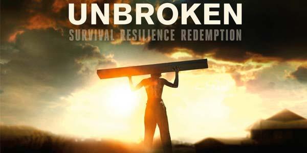 Unbroken, film diretto da Angelina Jolie stasera in tv su Rete 4: trama