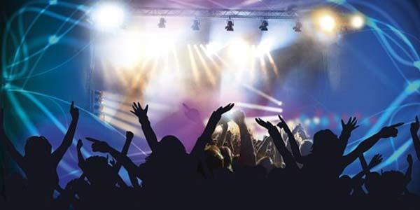 Prossimi concerti maggio 2017: scopri elenco, info e biglietti