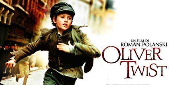 child labour oliver twist The hardships of the victorian workhouse led to oliver twist uttering the forced labour  most especially in oliver twist for example, oliver's cap is.