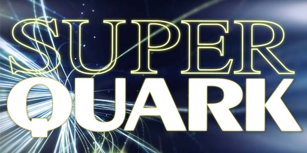 SuperQuark 2019 dove vedere le puntate in tv, streaming e re