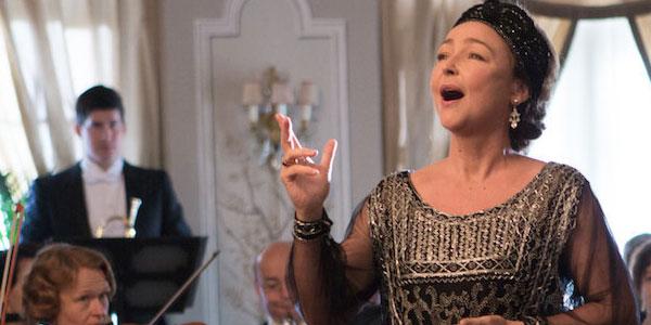 Marguerite film stasera in tv 5 agosto: cast, trama, streaming