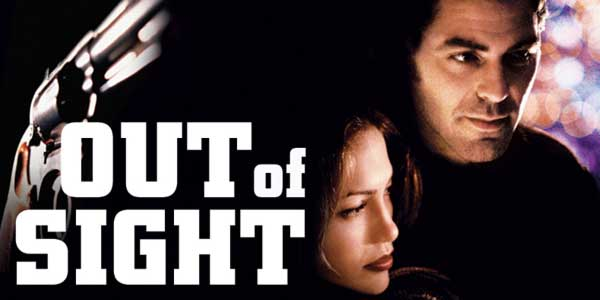 Out Of Sight film stasera in tv 8 luglio: cast, trama, strea