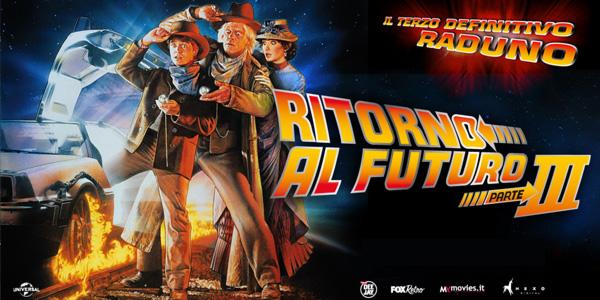 Ritorno Al Futuro 3 Film Stasera In Tv Cast Trama Curiosità Streaming
