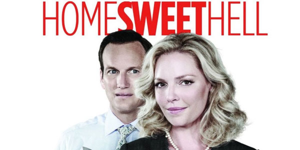Home Sweet Hell film stasera in tv 13 dicembre: cast, trama, curiosità, streaming