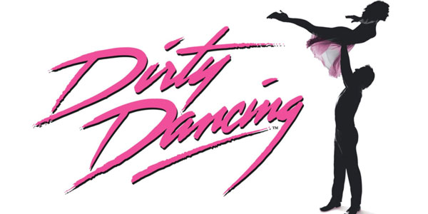 Dirty Dancing streaming: cast, trama, curiosità film stasera