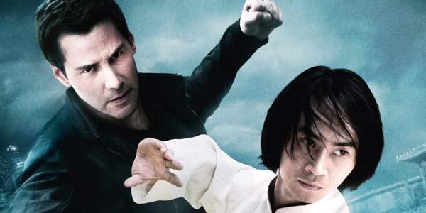 Man of Tai Chi con Keanu Reeves stasera in tv: trama e ...