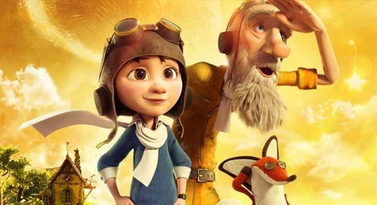 Il Piccolo Principe film stasera in tv 11 gennaio: cast, trama, curiosità ...