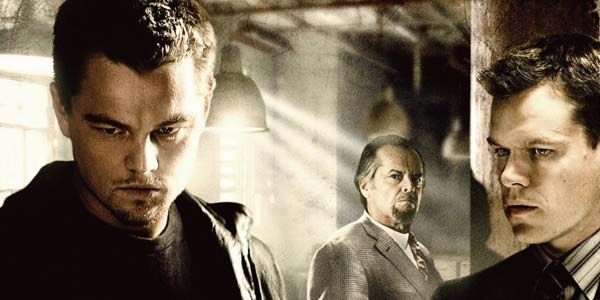 The Departed film stasera in tv 9 aprile: cast, trama, curio
