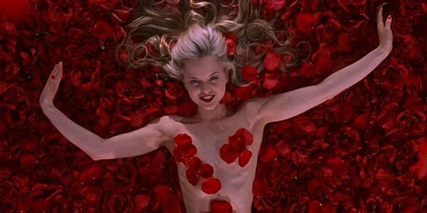 American Beauty film stasera in tv 11 dicembre: cast, trama,