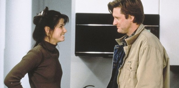 Un amore tutto suo film stasera in tv 17 dicembre: cast, tra