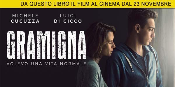 Gramigna film stasera in tv 19 agosto: cast, trama, curiosià