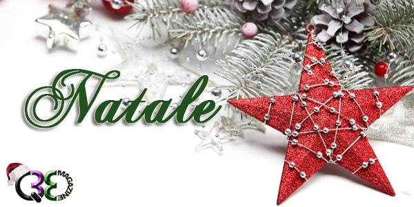 http://www.cubemagazine.it/wp-content/uploads/2017/11/natale-guida-festivita-natalizie.jpg
