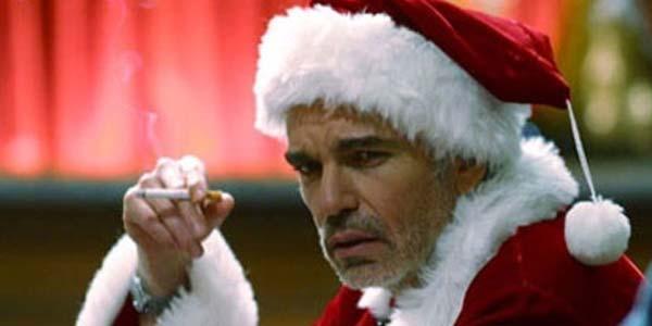 Babbo bastardo film stasera in tv 19 dicembre: cast, trama,