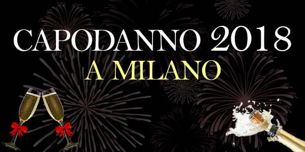 Capodanno 2018 milano concerto in piazza duomo e altri eventi for Eventi milano 2018
