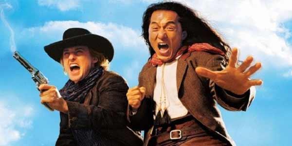 Pallottole cinesi, film stasera in tv 25 maggio: trama, curi