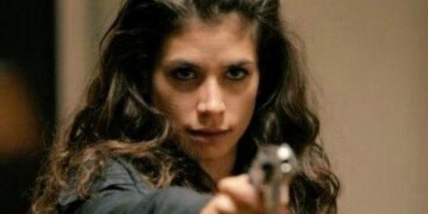 Rosy Abate 2 seconda puntata: trama e anticipazioni 5 luglio