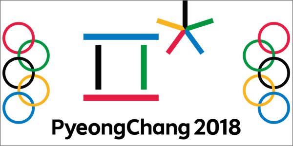 Calendario Biathlon.Biathlon Olimpiadi Invernali Pyeongchang 2018 Calendario