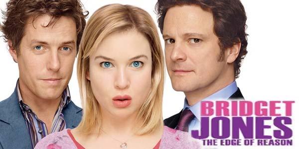 Bridget Jones usciva nel 2001: ma come è diventata oggi l'attrice? Ha 51 anni [FOTO]