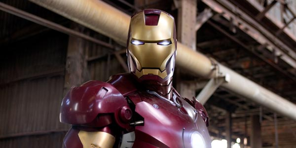 Iron Man film stasera in tv 18 gennaio: cast, trama, curiosi