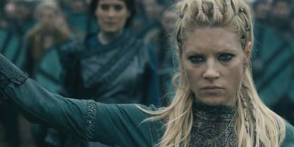 Risultati immagini per Images of Vikings 5x08