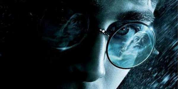 Harry Potter e il Principe Mezzosangue film stasera in tv: c