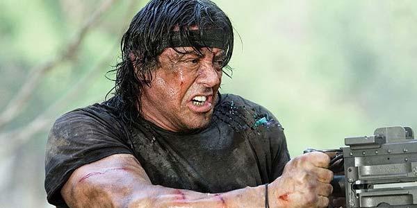 John Rambo film stasera in tv 14 ottobre: cast, trama, curio