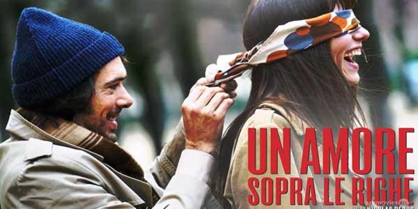 Un amore sopra le righe film stasera in tv 11 agosto: cast, trama, curiosità, streaming