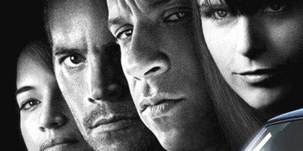 Paul Walker, la figlia si sposa: Vin Diesel l