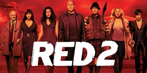 Red 2 film stasera in tv 19 aprile: cast, trama, curiosità,