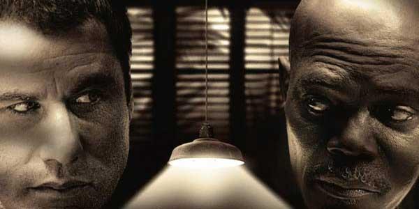 Basic film stasera in tv 14 dicembre: cast, trama, curiosità