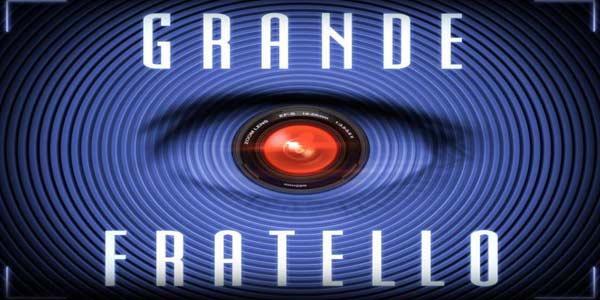 Grande Fratello 2018 Dove Vedere La Diretta Tv E Streaming