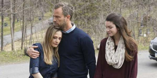 La confessione di un marito film stasera in tv 26 ottobre: cast, trama, curiosità, streaming